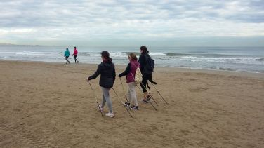 nordic-walking-valencia-playa-_3052