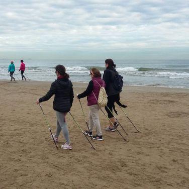nordic-walking-valencia-playa-_3052