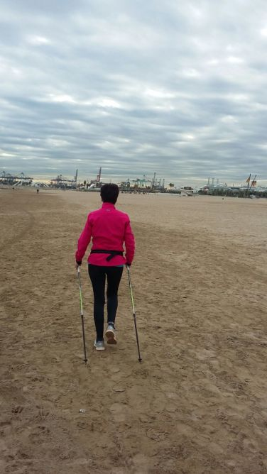 nordic-walking-valencia-playa-_3053