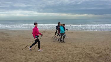 nordic-walking-valencia-playa-_3054