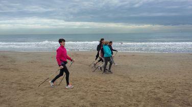 nordic-walking-valencia-playa-_3054