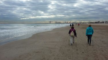 nordic-walking-valencia-playa-_3055