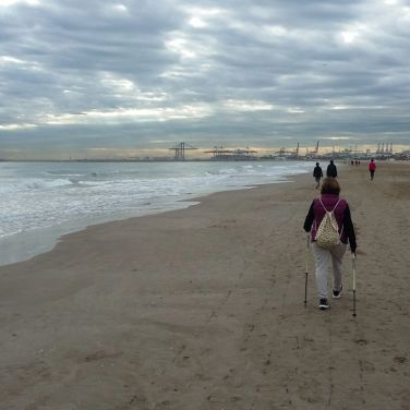 nordic-walking-valencia-playa-_3055