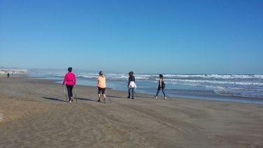 nordic-walking-valencia-playa-_3159