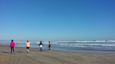 nordic-walking-valencia-playa-_3161