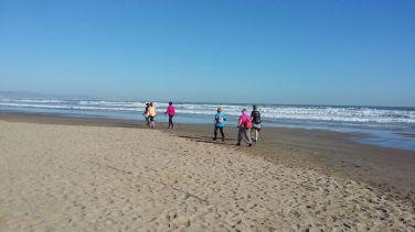 nordic-walking-valencia-playa-_3162