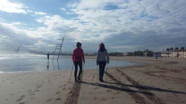 nordic-walking-valencia-playa-_3163