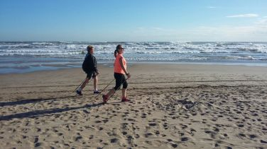 nordic-walking-valencia-playa-_3164