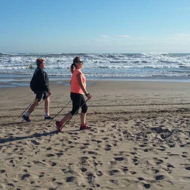 nordic-walking-valencia-playa-_3164
