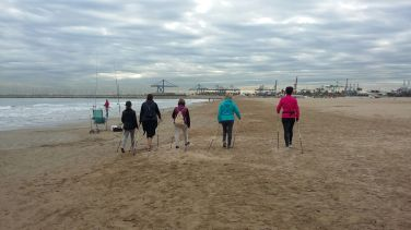 nordic-walking-valencia-playa_3051