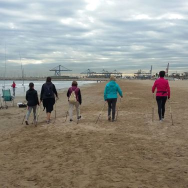 nordic-walking-valencia-playa_3051