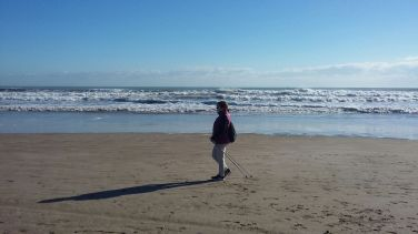 nordic-walking-valencia-playa_3187