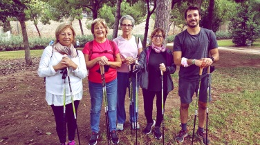 nordic-walking-valencia_1977