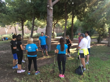 nordic-walking-valencia_2147