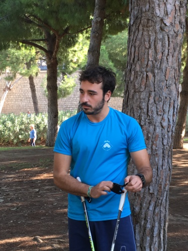 nordic-walking-valencia_2158