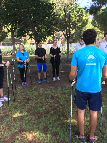 nordic-walking-valencia_2180