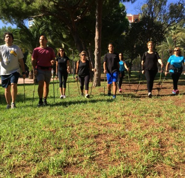 nordic-walking-valencia_2328
