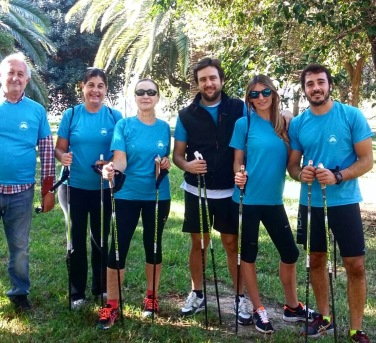 nordic-walking-valencia_2499
