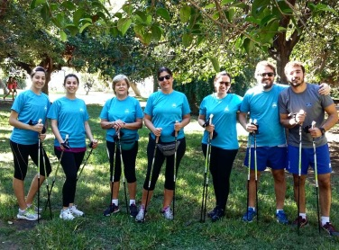 nordic-walking-valencia_2525