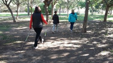 nordic-walking-valencia_2819
