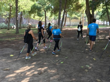 nordic-walking-valencia_2844